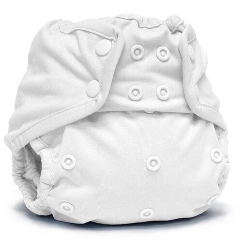 Подгузник для плавания One Size Snap Cover Kanga Care Fluff