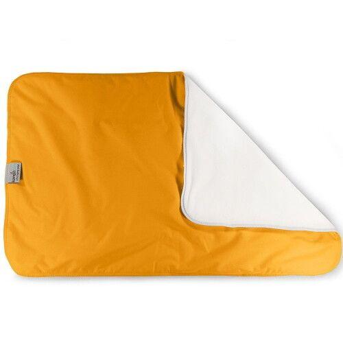 Пеленка Kanga Care Changing Pad Pumpkin