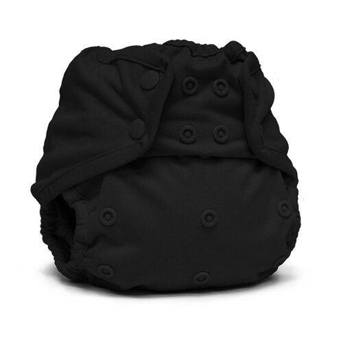 Подгузник для плавания One Size Snap Cover Kanga Care Phantom