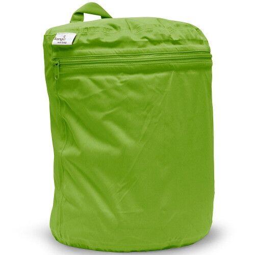 Kanga Care Сумка Wet Bag Tadpole