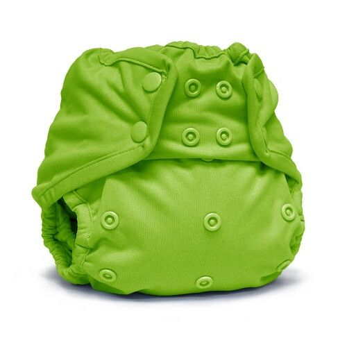Подгузник для плавания One Size Snap Cover Kanga Care Tadpole