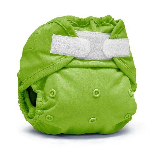 Обложка подгузник One Size Aplix Cover Kanga Care Tadpole