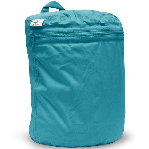 Kanga Care Сумка Wet Bag Aquarius