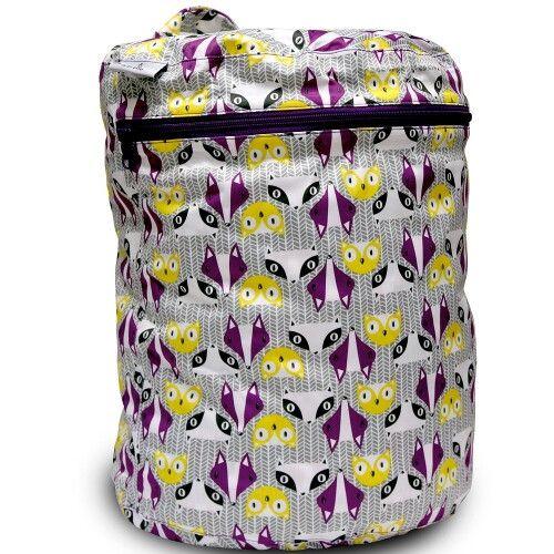 Kanga Care Сумка Wet Bag Bonnie