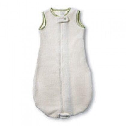 Спальные мешки для детей эко флис Постельная гамма